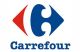 carrefour-supermercados