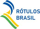 Rótulos Brasil